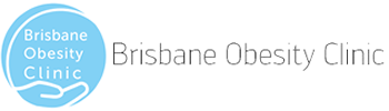 Brisbane Obesity Clinic